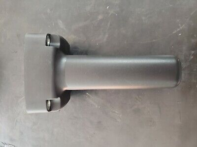 Bosch 1615132011 Brute 11304 Demolition Hammer Handle Not Trigger Handle