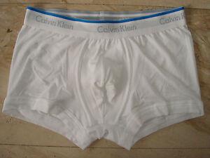 Calvin Klein Tech Cool Ebay