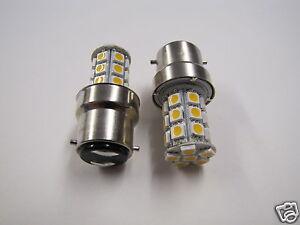 12 volt table lamp bulb 12 volt b22 bayonet base w w for 12 volt led table lamp