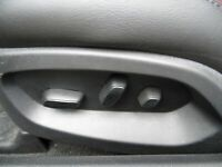 Miniature 11 Voiture American used Chevrolet Corvette 2016