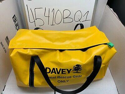 Buckingham 45410dbq1 Rescue Bagdavey