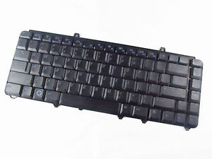 NEW Original Genuine for Dell Inspiron 1525 1540 1545 keyboard US NK764 RN132