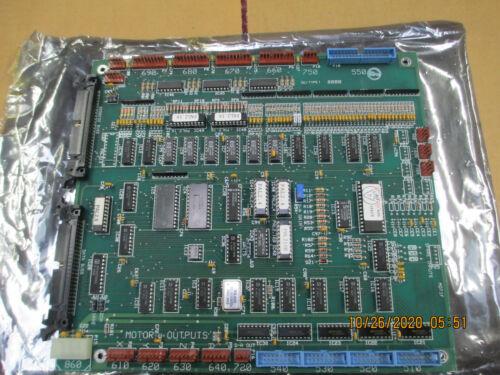 Haas Motor Interface 32-4020ga New