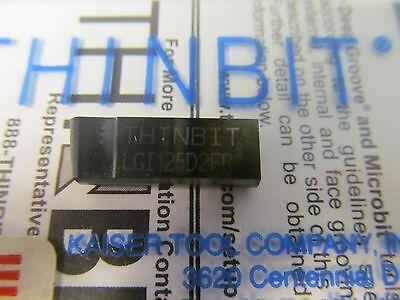 New Thinbit Lgi125d2fr Buy It Now8pcs Free Shipping