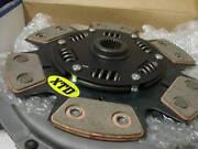 Nissan 240sx, ka24 fwd 225mm USA XTD Clutch kit San Remo Wyong Area Preview