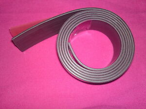 Self-Adhesive-Magnetic-Tape-Magnet-Strip-12-7mm-x-1m