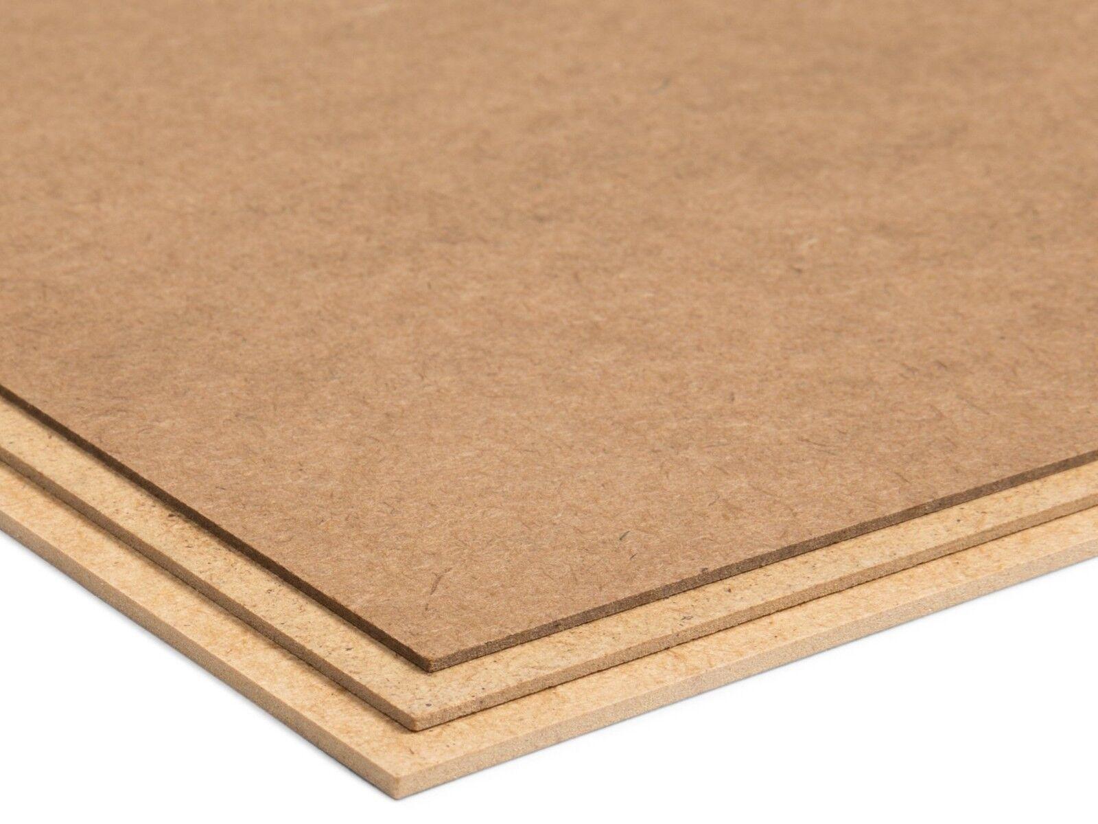 Le Fibre Del Legno dettagli su mdf, pannello in fibra di legno a media densità  spessori 4  - 5 - 6mm