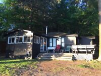 COTTAGE - for Rent JULY 6th 2018