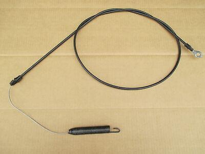 DECK CABLE FOR POULAN PO175A42LT W17542H XT195H42LT