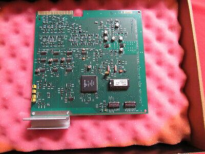 Motorola Centracom Bln7011b Circuit Board