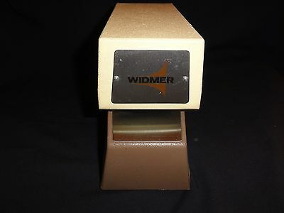 Model T-3 Electronic Time Date Stamp By Widmer