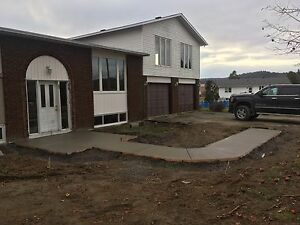 House for rent in Cantley , Quebec.  Gatineau Ottawa / Gatineau Area image 1