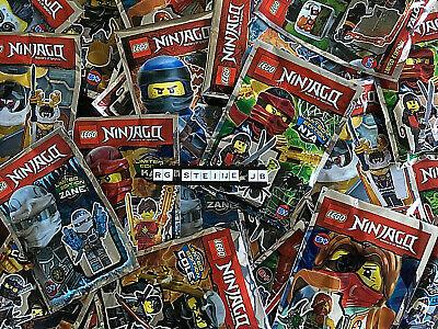 Lego 1 KG Kilo Steine Platten Sonderteile BRICK Grundsteine GRAU