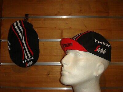 e1713d098 Hats, Caps & Headbands - Trek Cycling Cap