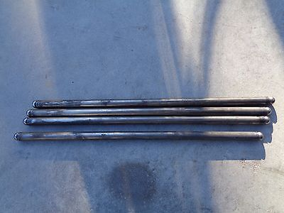 Ford 1900 Push Rods 4