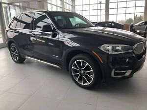 2015 BMW X5 *PREMIUM PACKAGE*