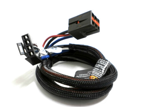 prodigy p2 wiring harness diagram to chevy ford explorer radio wiring harness diagram how to install
