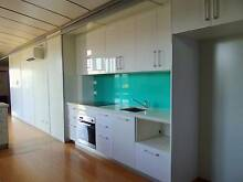 ROOM IN 4x4 HOUSE-FULLY FURNISHED- SELF CONTAINED-NO BILLS-FREE W Baynton Roebourne Area Preview
