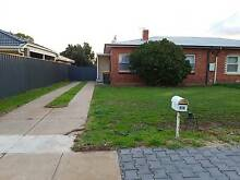 Great Opportunity for first home buyers and investors!! Elizabeth Park Playford Area Preview