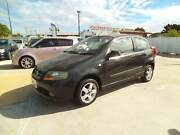 2007 HOLDEN BARINA 3 DOOR $2990 St James Victoria Park Area Preview