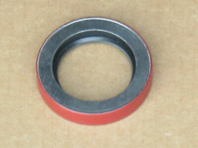 Bull Pinion Shaft Bearing Retainer Seal For Ih International 354 384 424 444