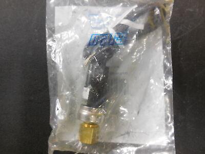 Mars High Pressure Control Switch Hvac Ac 43329