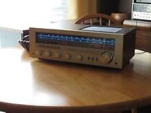 1982 Realistic STA-850 Vintage Receiver - LED Upgraded Carnegie Glen Eira Area Preview