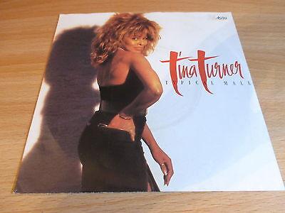 80er Jahre - Tina Turner - Typical - Tina Turner 80er Jahre