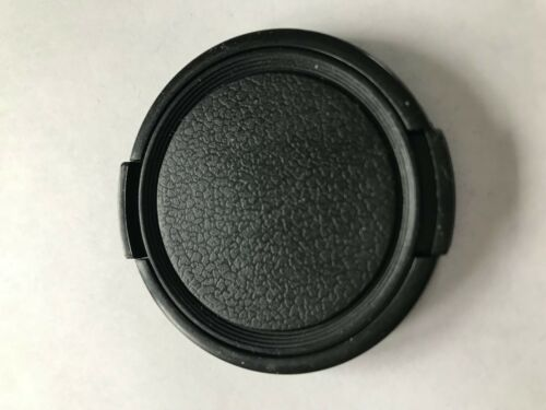 Lens cap / cover for Pentax K1000 - new