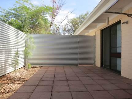 Alice Springs, Old Eastside,1 Bedroom Fully Furnished Unit Alice Springs Alice Springs Area Preview