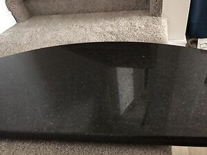 Large Piece of Granite - Cheap Won't Last Long!