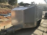 Trailer  Wodonga Wodonga Area Preview