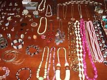 Assortment of Custom Jewellery Bacchus Marsh Moorabool Area Preview