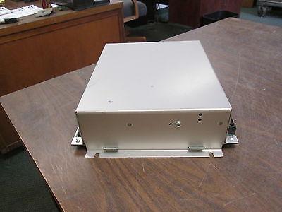 Trane Chiller Control Module X13650476-05 Rev G Used