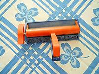 1 pcs sku# 1843511MA Straight Marvy Uchida Corrugator Paper Crimper