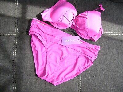 LASCANA Bikini NEU!!!