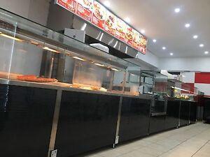 Urgent sale!!! Kebab shop for sale Campbelltown Campbelltown Area Preview