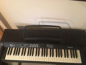 Digital Piano Need gone ASAP negotiable price
