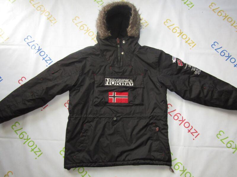 Где Купит Норвежские Куртки