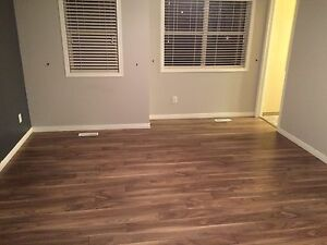 Laminate Flooring - for sale