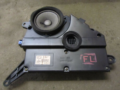 Lexus GS300 MK1 (S140 1991–1997) - Front Passenger Side Door Speaker - Left