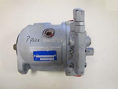 Rexroth Ma10vs028dfr31rpsc62n00 Hydraulic Pump Rebuilt