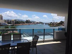Room for rent. Ocean view. Close to CBD South Townsville Townsville City Preview