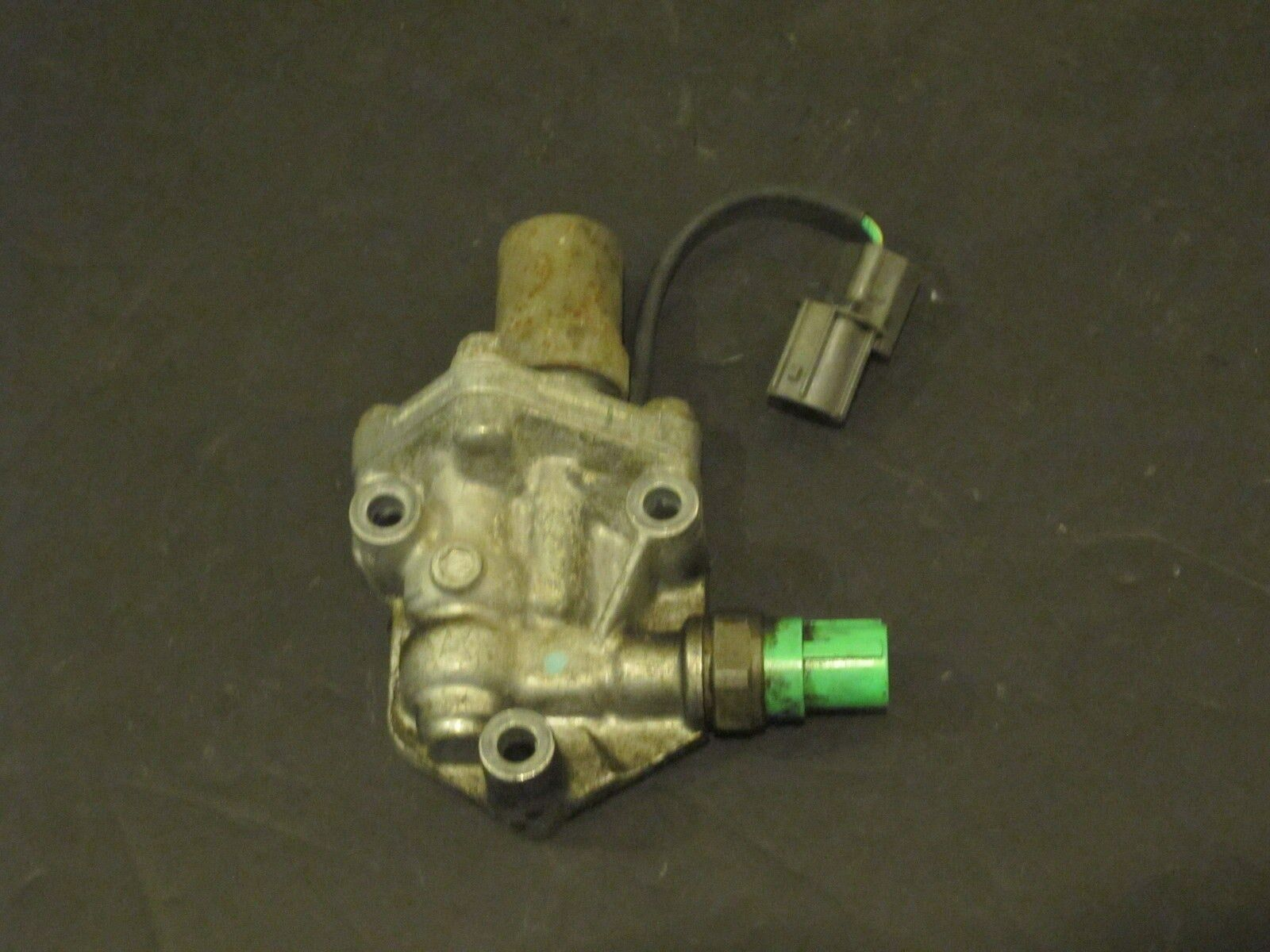 Used Honda Other Engines Amp Components For Sale