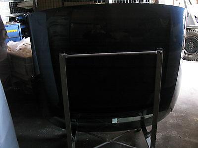 bmw z4 roadster e85 ersatzteile. Black Bedroom Furniture Sets. Home Design Ideas