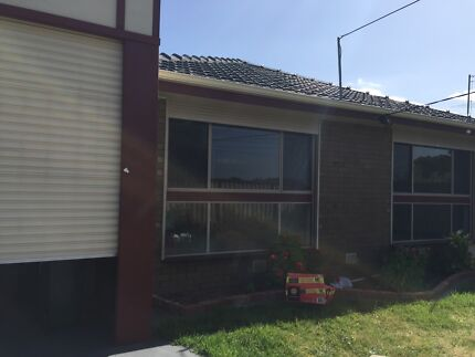 House for the big family Kealba Brimbank Area Preview