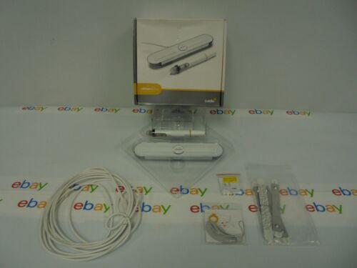 Luidia eBeam Edge EB5-USB Receiver W/USB Cord Tested/Working