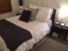 Bedroom suite Carrum Kingston Area Preview