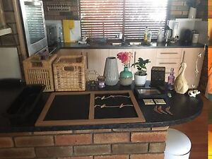 Home Starter Kit - see all photos everything for $40 neg Kingsley Joondalup Area Preview