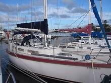 Jarkan 10.5 Centre Cockpit Belmont Lake Macquarie Area Preview